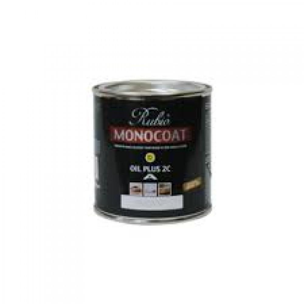 MONOCOAT OIL PLUS 2С -  А (250мл.)
