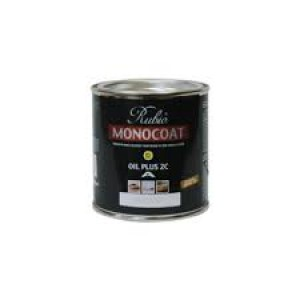 MONOCOAT OIL PLUS 2С -  А (250мл.)