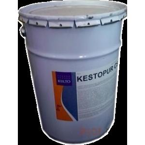 Kestopur CR 100 (Полиуретан. клей для эластичного склеивания.