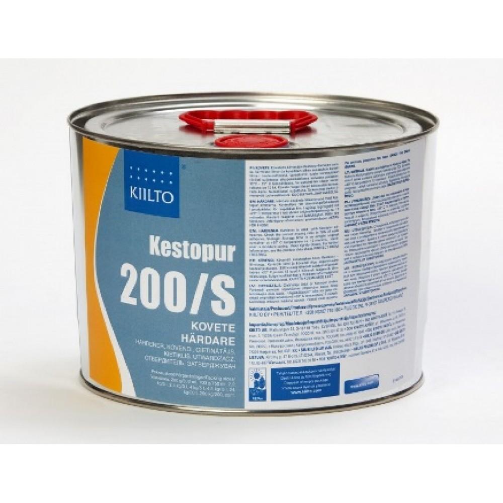 Отвердитель Kestopur 200/C (4,8 кг)